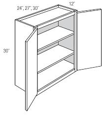 jsi wheaton kitchen cabinets wheaton kitchen cabinets