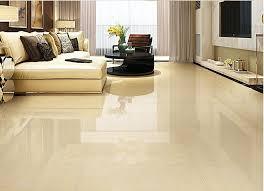 Tiled Living Room Floor Ideas Living Room Tile Floor Home Living Room Ideas