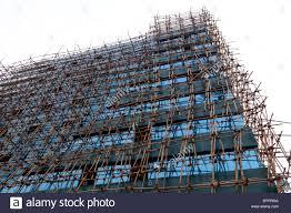 construction site india stock photos u0026 construction site india