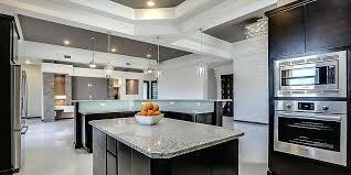kitchen interiors design custom kitchen design services interiors custom kitchen