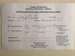 Sample Resume Dentist by Sample Resume Dental Certificate Format