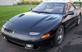 1997 dodge stealth mitsubishi 3000gt questions a good car or not cargurus