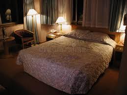 type de chambre d hotel chambre d hôtel type de mi portée image stock image du asie