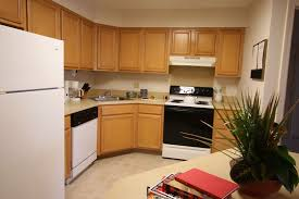 2 bedroom apartments for rent in lowell ma carlton place princeton properties