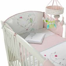 Zanzibar Crib Bedding Top Zanzibar Crib Set Bedding Dijizz