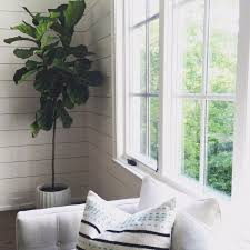 8 best shiplap images on pinterest prove it ship lap and white