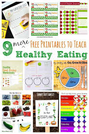 the 25 best healthy habits for kids ideas on pinterest cleaning