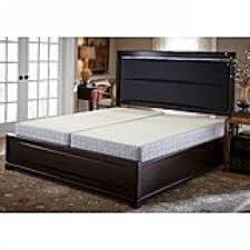low profile bed foundation foter