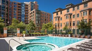 20 best apartments for rent in arlington va from 590