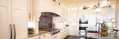 Kitchen Furniture Edmonton Towne Countree Kitchens Kitchen Design And Cabinets In Edmonton