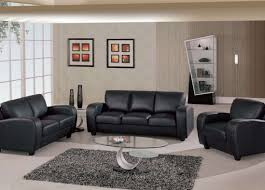 Large Black Leather Corner Sofa Favored Ideas Sofa Covers For 3 Cushion Couch Splendid Sofa Dreams