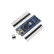 arduino nano starter kit reviews online shopping arduino nano