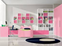 Kids Room Design For Two Kids Kids Bed Two Kids Room With Bunk Bed Cupboard Desk Chair And