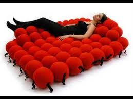 unique furniture design creative u0026 new ideas youtube