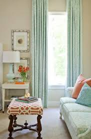 Powder Blue Curtains Decor 21 Best And Powder Blue Images On Pinterest For
