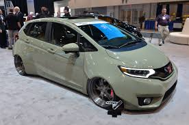 2013 10best cars honda fit 2015 honda fit archives howdy honda blog