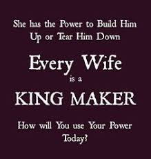 newly married quotes great marriage quotes for couples newly married quotes