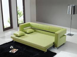 Living Room Sofa Bed Marvelous Living Room Sofa Bed Sets Eizw Info