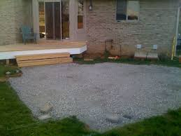 Limestone Patios Stamped Concrete Patio On Outdoor Patio Furniture And Elegant