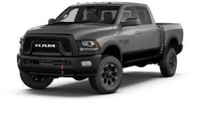 diesel dodge ram 2500 2017 ram 2500 heavy duty work ready truck
