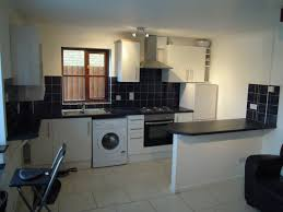 kitchen design cambridge smooth design plastering tiling u0026 home improvements royston