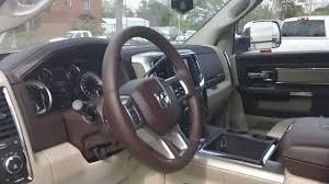 Dodge Ram Diesel - 2013 dodge ram 2500 diesel laramie youtube