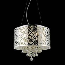 L Shade Pendant Light Drum Pendant L Shade The Best L Of 2018