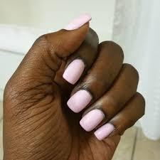 la nails 30 photos u0026 31 reviews nail salons 6932 market st