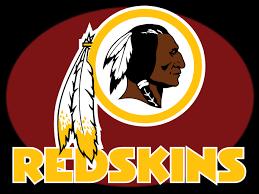cowboys redskins thanksgiving washington redskins logo images washington redskins football