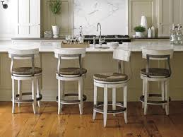Swivel Counter Stools With Back Kitchen Walmart Stools Upholstered Counter Stools Metal