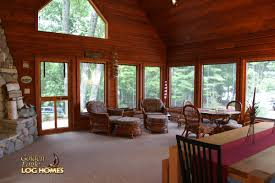100 log home interiors images exterior design interesting