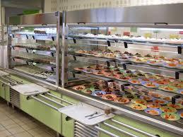 cuisine scolaire plan de cuisine ouverte 18 restaurant scolaire modern aatl