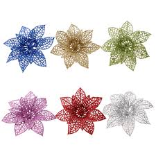 compare prices on artificial xmas wreaths online shopping buy low