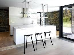 Designer Kitchen Stools Charming Iron Kitchen Bar Stool Iron Breakfast Bar Stools For