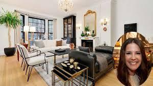 nate berkus design nate berkus design director selling her chic chicago home