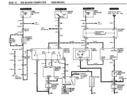 bmw 325is ignition wiring diagram bmw free wiring diagrams