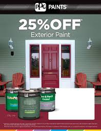 top olympic exterior paint architecture nice