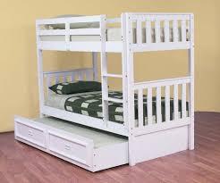 Ikea Bunk Bed Ikea Bunk Beds 8 Ways To Customise The Ikea Kura Bed The Junior