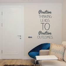 wall quotes words stickers murals decals inspirational wall decal
