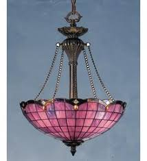 Glass Ceiling Light Covers Custom Stained Glass Ceiling Light Cover Stained Glass Lamps