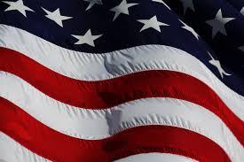 Dirty American Flag Us Flag Wallpaper For Desktop Best Hd Wallpaper