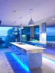 Best  Led Lights For Home Ideas On Pinterest Led Lighting - Home interior lighting