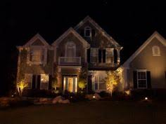 front of house lighting ideas landscape lighting accent lighting outdoor lighting in houston
