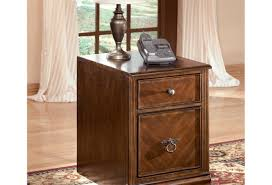 Wood Locking File Cabinet by Cabinet Top 3 Drawer Lateral File Cabinet Used Thrilling 3