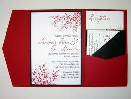 thanksgiving wedding invitations 48 best invitation design sakura images on pinterest cherry
