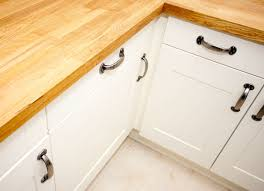 100 cleaning kitchen cabinets grease clean grease grime off