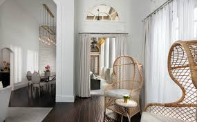2 bedroom suite san diego homewood suites residence inn san