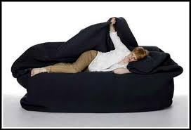 Bean Bag Chair Bed Huge Bean Bag Chair Lovesac Chair Home Furniture Ideas Lqnm3axddy