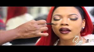 queen brooklyn hairline queen brooklyn promo video youtube