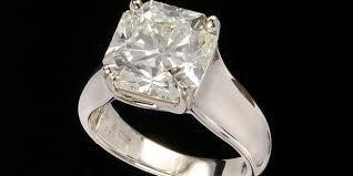 ebay rings wedding images Ebay promise rings rings jpg